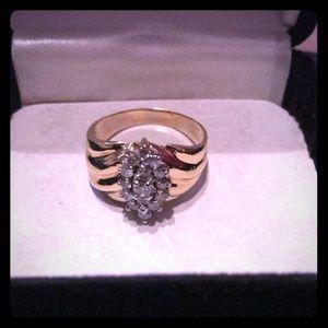 Jewelry - 🌺Ring